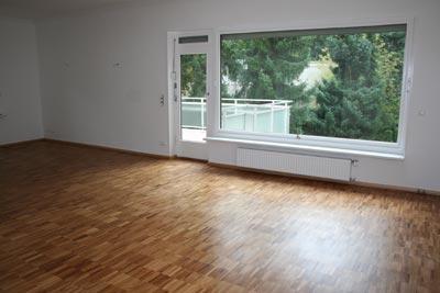 holzboden schleifen berlin natur holzboden profi holzb den schleifen berlin parkettb den. Black Bedroom Furniture Sets. Home Design Ideas